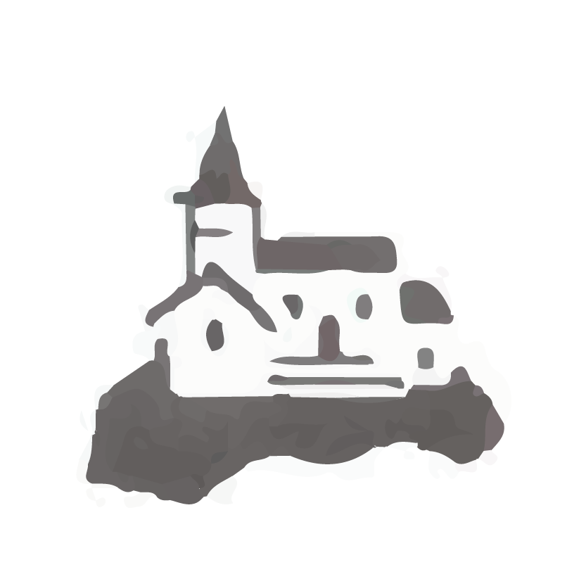 Historische Eifel
